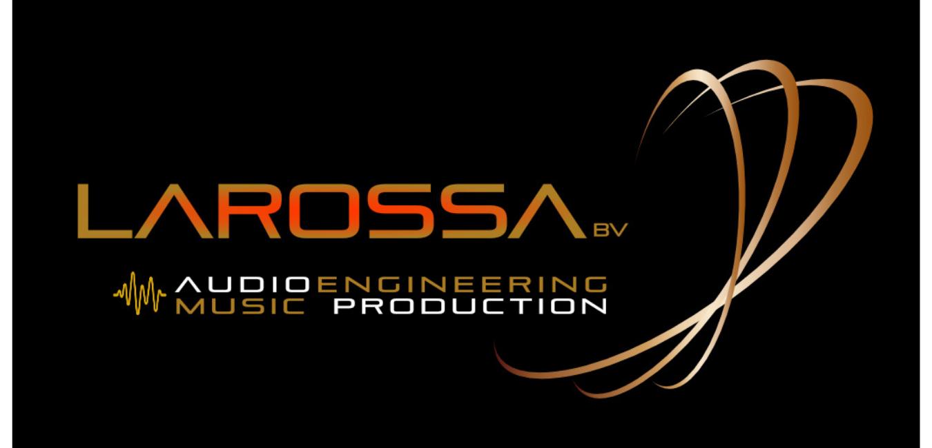 Larossa Logo