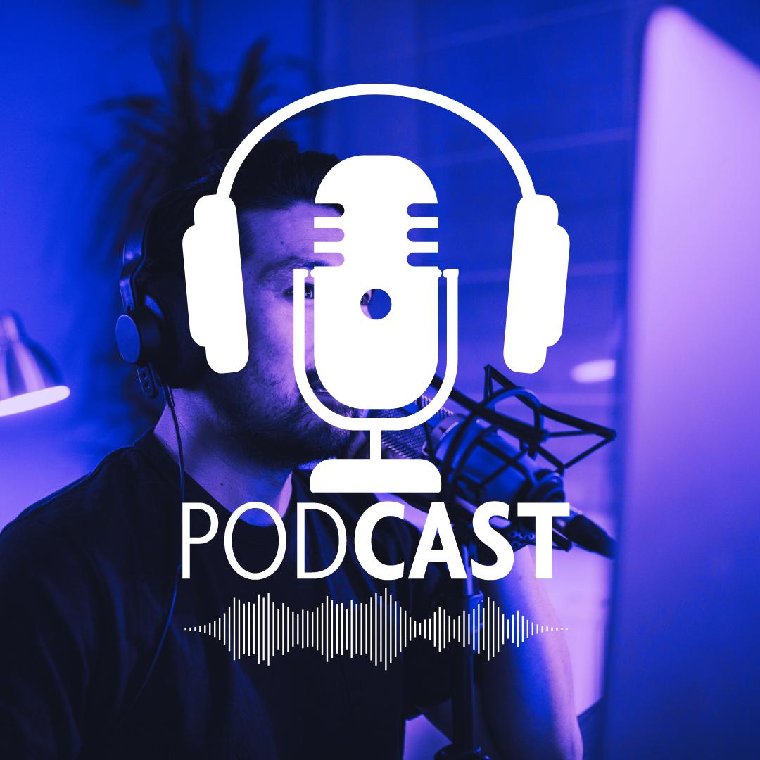 Larossa Podcast